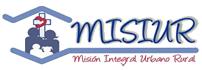 Misiur